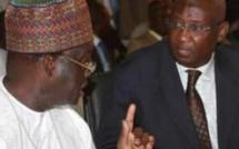 Législatives 2012: Niasse a-t-il gommé Madieyna Diouf ?
