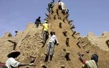 Mali: l'indignation des artistes et intellectuels après les profanations de Tombouctou