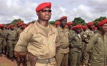 Bissau: les pays lusophones demandent des sanctions contre les putschistes