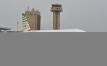 Redressement de Sénégal Airlines : L'Etat rompt avec les actionnaires fictifs