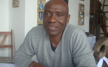 Cameroun : Bell, Omam et Mboma saluent Yekini