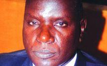 Investiture de Barthélémy Dias comme député : La plus grave erreur de Macky Sall, selon Me Babou