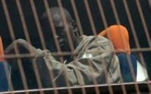 Mali : 18 Sénégalais accusés d'être des mercenaires à la solde de ATT arrêtés