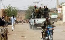 Crise au nord du Mali : Quand les mouvements armés s'en prennent aux infrastructures hôtelières