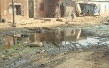 Audits sur les 72 milliards destinés à la lutte contre les inondations : La banlieue s'allie avec l'Etat pour traquer les pilleurs