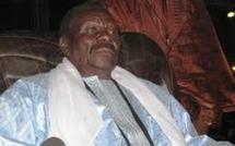Mac de Thiès : Cheikh Béthio Thioune sollicite un élargissement de son calendrier de visite