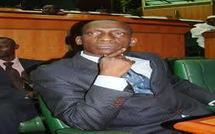 Mamadou Diop Decroix sur les audits : « une activité normale et nécessaire »