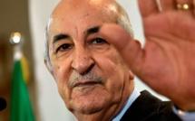 Criminalisation en vue des discours de haine en Algérie