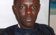 Nécrologie: le journaliste Libasse Hane n'est plus