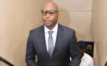 Meurtre de Ndiaga Diouf: le procès en appel de Barthélémy Dias renvoyé au 13 mai