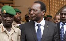 Mali : discussions difficiles sur la transition entre l'ex-junte et la Cédéao