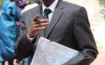 Youssou Ndour à Abdoulaye Wade : « Pas sympa de perdre le pouvoir et de rester ici à gêner les gens »