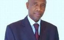 Polémique sur le patrimoine de Macky Sall : « Un faux débat du camp de la défaite pour ne pas rendre compte », selon El Hadj Kassé