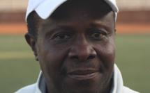 Départ de Lechantre: Koto et le staff olympique pour assurer l'intérim