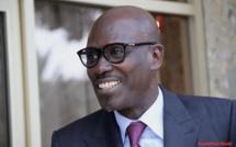 Seydou Guèye dément l'information selon laquelle Macky a proposé à Wade une amnistie collective ou individuelle