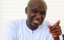 Cour suprême: les avocats de Tahibou Ndiaye détruisent le jugement de la Crei, le juge tranche à 14 heures