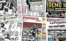 L'UEFA fait scandale avec son équipe type de la Ligue des Champions, les quatre gagnants de l'arrivée de Quique Setién au Barça