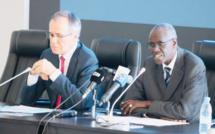 Accès à l'eau et à l'assainissement: «L'Initiative Dakar 2021» lancée ce jeudi à Diamniadio