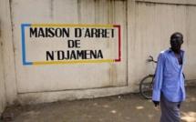 Tchad: l'ex-chef rebelle Baba Ladde toujours détenu après avoir purgé sa peine
