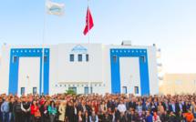 La firme pharmaceutique tunisienne Médis ferme ses portes au Sénégal envoie 340 employés au chômage