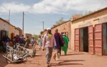 Mali: au moins 14 civils tués dans un village peul du centre
