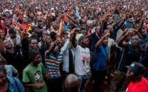 Tentative de corruption des juges constitutionnels au Malawi