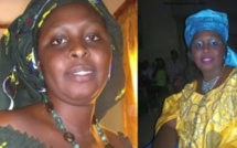 «Kidnapping» à Keur Mbaye Fall: la dame Coumba Kane a été retrouvée à Touba