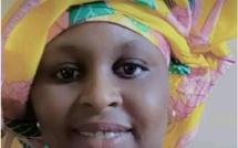 Retrouvée à Touba vendredi, Coumba Kane fait un récit invraisemblable de son kidnapping devant les policiers