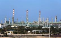 Libye: le pétrole comme moyen de pression politique