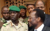Mali : la médiation de la Cédéao bute toujours sur la question de la présidence de la transition