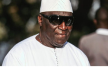 """Dr Babacar Diop sur le dialogue national: """"Famara Ibrahima Sagna doit démissionner, j'irai le voir"""""""
