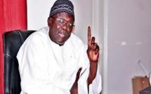 Selon Moustapha Diakhaté, le President Macky Sall doit être le premier à être traduit à la Commission de discipline de l'Apr