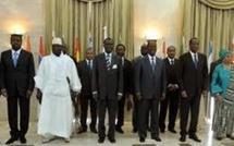 Mali : échec de la médiation de la Cédéao après de multiples tentatives de résolution de la crise