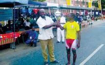 Accra : les Jeux de la CEDEAO ajournés