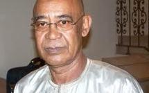 Affaire des Audits - Makhmout Saleh de l'Apr : « Les gaspilleurs des deniers publics répondront »