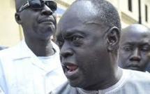 Pré-campagne élections législatives : Cissé Lô et El Hadj Diouf ouvrent les hostilités