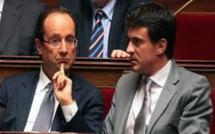 France : Suspens autour de la nomination du Premier ministre de François Hollande