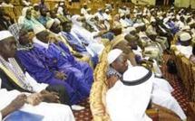 Les musulmans divises à propos de la profanation d'un mausolée à Tombouctou : Un linge sale bruyamment lavé en famille