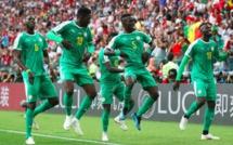 """Groupe H Éliminatoires Mondial 2022: 89 places d'écart entre le Sénégal et le Congo... son plus """"sérieux adversaire"""""""
