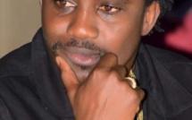 Achat de villa à Nord Foire: Wally Seck condamné