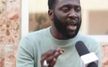 Kilifeu après sa libération: «On a gagné cette bataille... Le commissaire s'est approché de moi et m'a dit...»