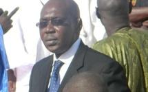 Disparition des véhicules de l'Etat : Baye Moussé Bâ dit « Bro » balancé par son chauffeur