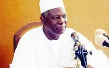 Younouss Hamèye Dicko, président du parti RDS : «Le président de la transition doit être Amadou Haya Sanogo…»