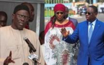 Moustapha Diakhaté pourra-t-il ébranler l'Apr