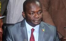 """Ministère du Tourisme des Transports aériens: """"il n'y a eu aucun licenciement, mais des contrats arrivés à terme"""", selon la conseillère de Alioune Sarr"""