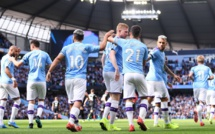 Manchester City exclu de la Ligue des Champions ?