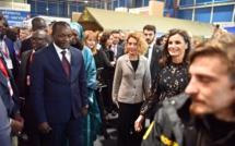 Le Sénégal à l'ouverture officielle de la Foire Internationale du Tourisme de Madrid 2020