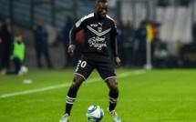 #Mercato - Le FC Séville pense à l'international sénégalais Youssouf Sabaly