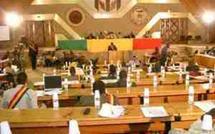 Mali : la convention proposée par la junte divise la classe politique à six jours de la date butoir