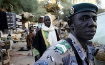 Mali: Touareg, islamistes et soldats, tous coupables de violences, selon Amnesty